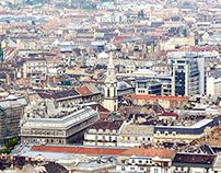 NOMINAL CITIES