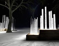 Teeki-Peeki Forest