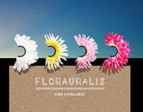 FLORAURALIS