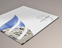 Eyrir Invest Annual Report 2013