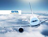 SITA - Frontier Airlines
