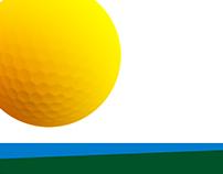 Logofolio | 2005 - 2016