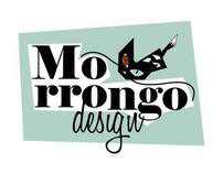 MORRONGO DESIGN