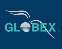 Globex Inc.
