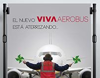 Viva-Branding