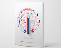 HSA Annual Report 2014 Pitch
