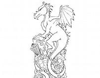 Myth and Magic Designs