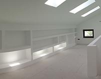 #02 Interior Design