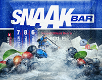 Snaak Bar