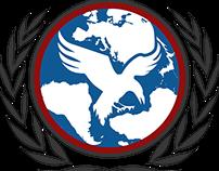 UN Society Logo