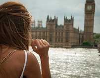 Anastazio-Style Rules-London