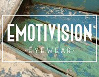 Emotivision Eyewear