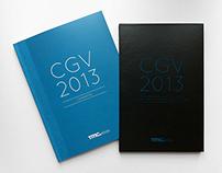 TMC CGV 2013