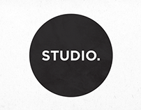 Studio – Clean And Minimal Porfolio theme for wordpress