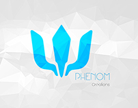 Phenom Creations HD Desktop Backgounds