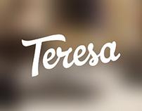 Teresa App