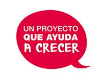 Proyecto de identidad: El Obrador