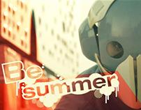 Summer Game