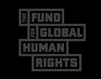 The Fund for Global Human Rights