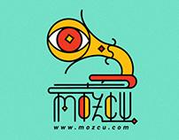 MOZCU
