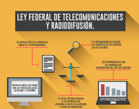 BROADCAST AND TELECOM FEDERAL LAW