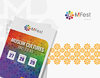 MFEST Guide