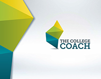THE COLLEGE COACH