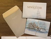 DI Newsletter