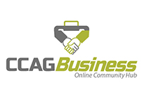 CCAG Business
