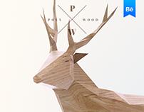 the PolyWood v1.0