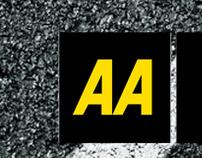 AA Driving School