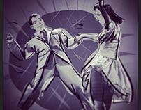 Dancemos