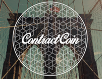 Contract Coin