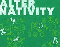 Alternativity 12