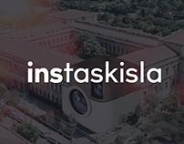 #taskisla instagram paylaşım infografı
