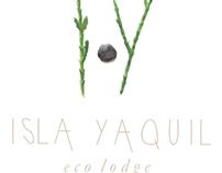 Isla Yaquil Eco Lodge