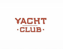 Yacht Club Type