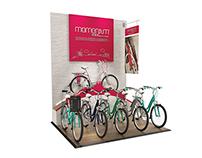 MOMENTUM - Retail
