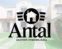 Antal Gestión Inmobiliaria