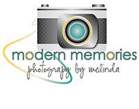 Modern Memories