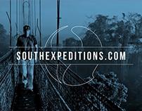 SOUTH WEB
