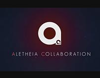 Aletheia Collaboration OBB