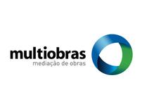 MULTIOBRAS - Branding