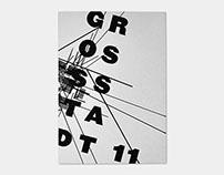 Grossstadt 11