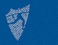 GIN Sport - Iconografia