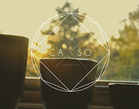 The CASO Collection