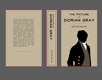 Oscar Wilde, The Picture of Dorian Gray Recover Project