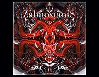 ZalmoxianiS