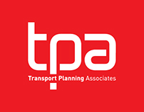 tpa branding