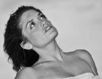 Suellen Romani Actress